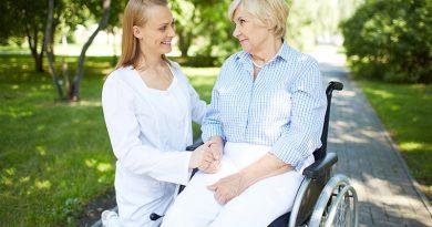 Krankenpfleger (m/w/d) – ARWA.de – Bad Kreuznach