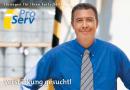 Personalsachbearbeiter (m/w/d) im Kundeneinsatz – ProServ Produktionsservice und Personaldienste GmbH – Bad Kreuznach